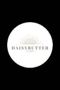daisy butter logo