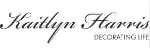 Kaitlyn Harris logo
