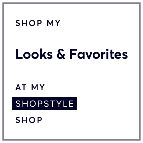 shop my looks and favourites at my shop style shop