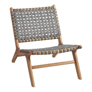 outdoor furniture, patio chair