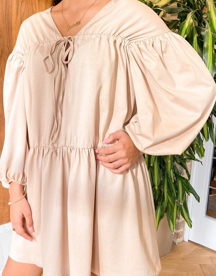 Spring's Best Dresses Under$50