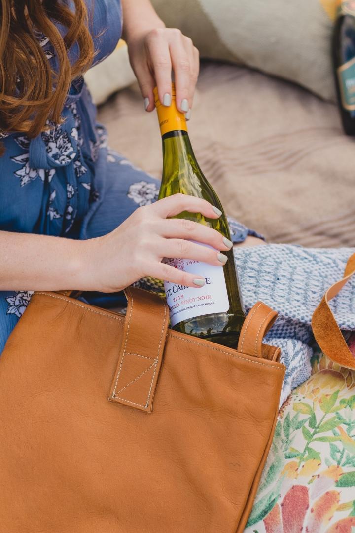 Target Weekender Bags